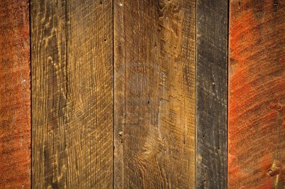 9380544 Rustic Wood Background Red And Black Brown