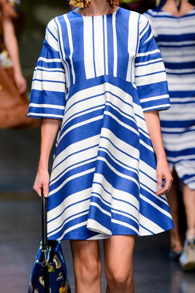 Dolce+Gabbana+Spring+2013+Details+0aIn119ApcPl
