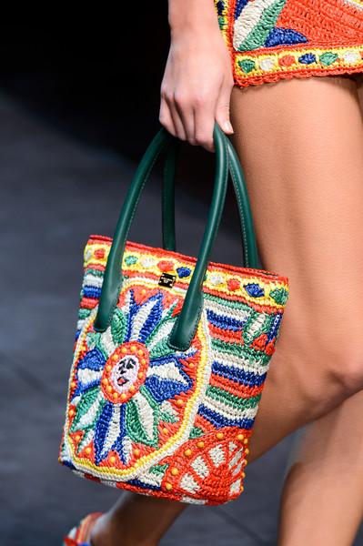 Dolce+Gabbana+Spring+2013+Details+7ggb21JcpCrl
