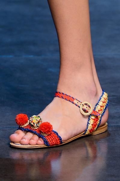 Dolce+Gabbana+Spring+2013+Details+Buv11pDgtbzl