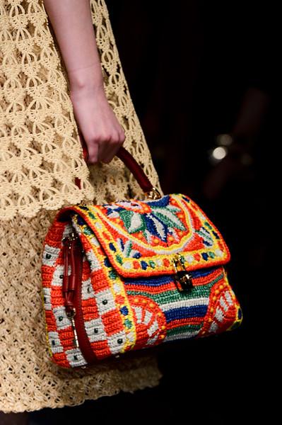 Dolce+Gabbana+Spring+2013+Details+fag5TrGKXZ6l