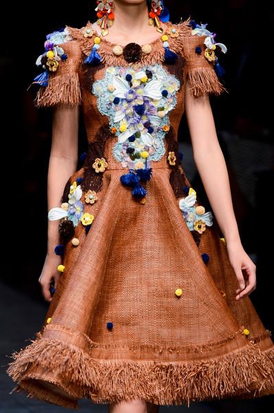 Dolce+Gabbana+Spring+2013+Details+h2KkHq5m_NEl