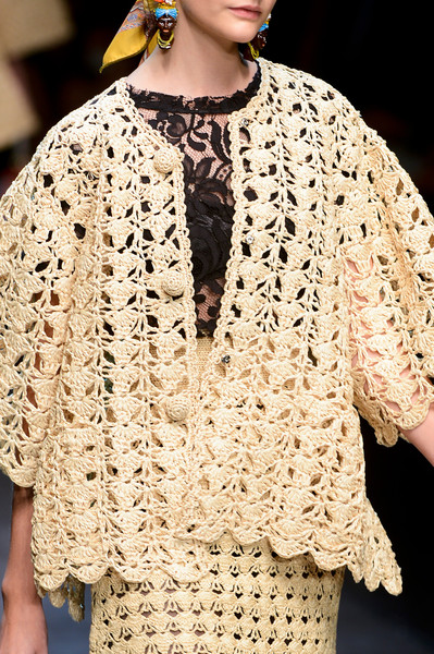 Dolce+Gabbana+Spring+2013+Details+mdTeL6L6Tw0l