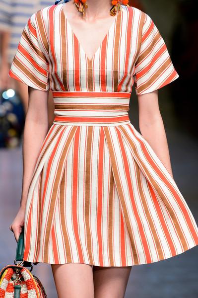Dolce+Gabbana+Spring+2013+Details+SRz5zbfUcIPl