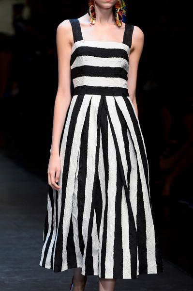 Dolce+Gabbana+Spring+2013+Details+VtlZYEsAemtl