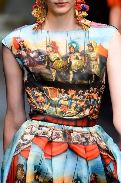 Dolce+Gabbana+Spring+2013+Details+yyzvJhgz2qAl
