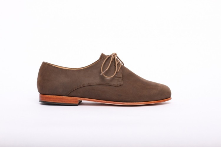 Oxfords!