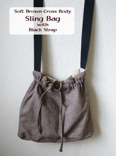 2012-11-12-Sling-Bag-BrwnNoFlap