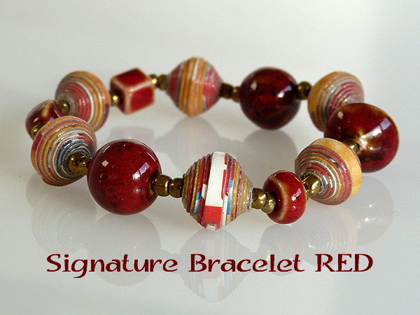 2012-11-17-SigBrac-RED-LG