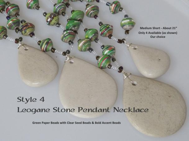 2013-03-13-Necklace-LeoganeStyle4LG
