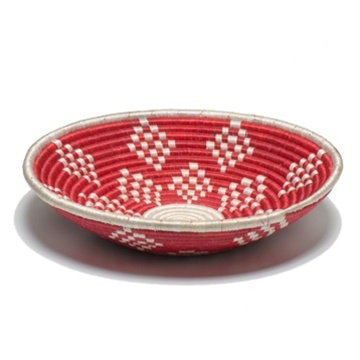 Peace and Prosperity Bowl.