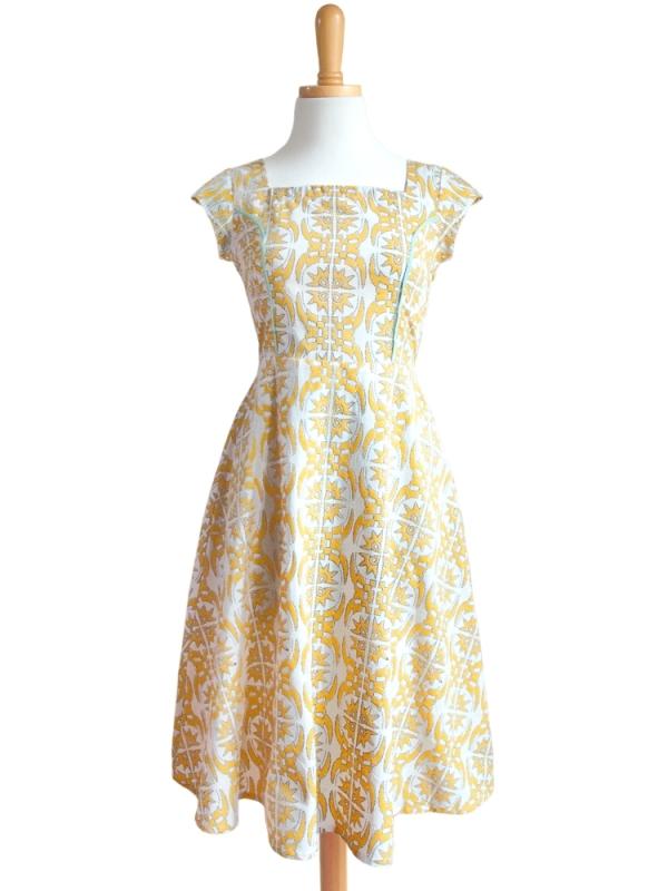 dress_hintofmint_f