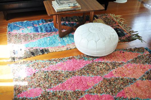 Boucherouite-rugs-from-beldi