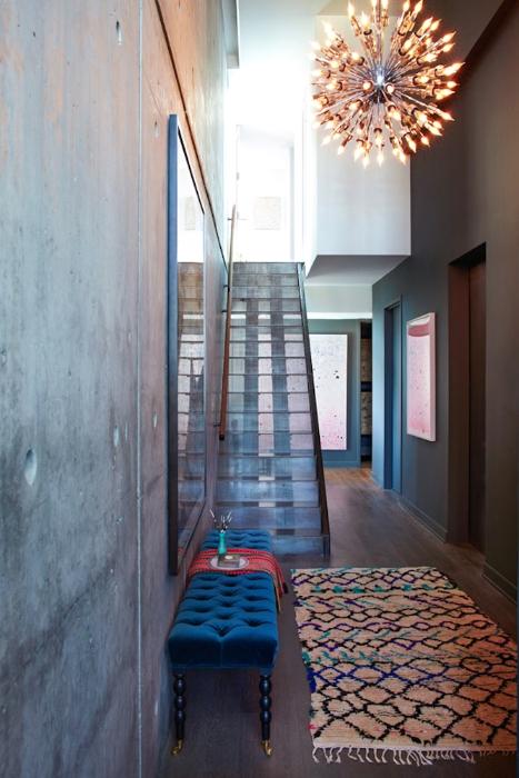 moroccan_rug_athena_calderone_interior_design_brooklyn