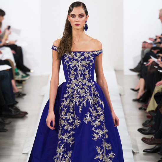 Oscar-de-la-Renta-Review-Fashion-Week-Fall-2013