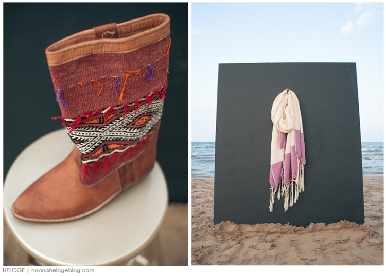 These boots are being made for out fall line! WE or OH so excited about these beauties:)