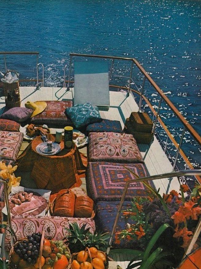 moroccan floor pillows.  Pillows If You Have A Boat Like This OBVIOUSLY Would Deck It Out In Maven Throughout Moroccan Floor Pillows